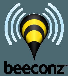 Beeconz_Logo_MASTER