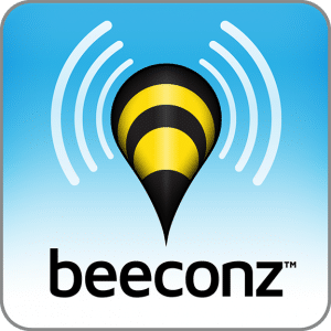 Beeconz_Icon_04med